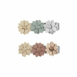 bloom_floral_clips_mimi_and_lula