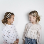 bloom_floral_clips_mimi_and_lula-1