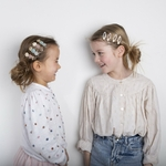 bloom_floral_clips_mimi_and_lula-2