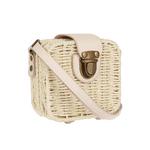 mini_wicker_basket_cross_body_bag_mimi_and_lula