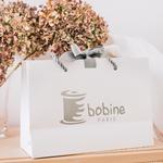 sac-cadeau-bobine-paris_1
