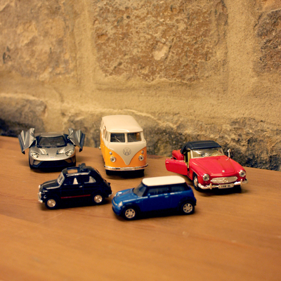 voiture-miniature