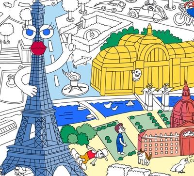 paris-poster-coloriage (1)