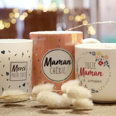 bobine-tasse-mug