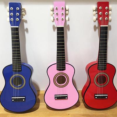 guitare-bobine-paris