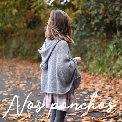 nos_ponchos_enfants-1