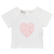 tee shirt coeur bb beau rivage_face