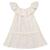 robe donatienne gruissan_face