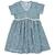 robe marguerite etretata_face