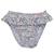 bikini-culotte-de-bain-fleurs-liberty-porto-vecchio
