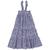 robe-longue-bleu-alizée-StMalo