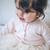 cardigan-rose-poudre-bébé-2