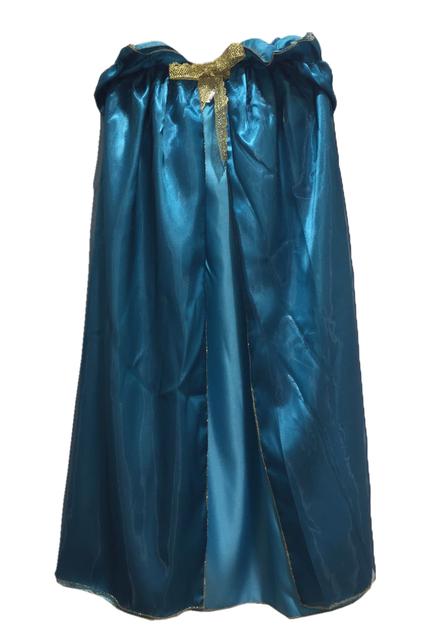 cape bleue1