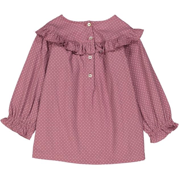 blouseella arizona dos_1500x1500