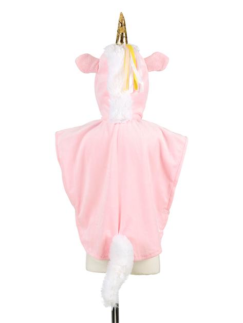 100524 Unicorn back