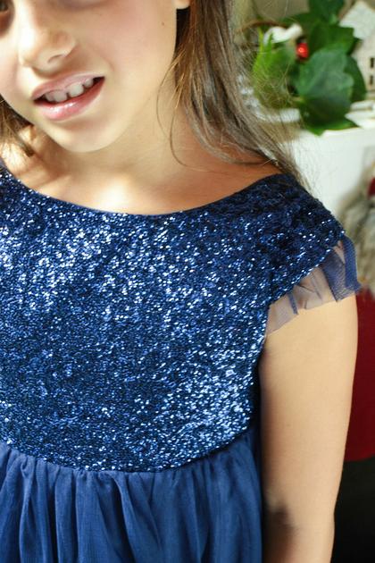 Les petits Inclassables - robe-stella-bleu-nuit1