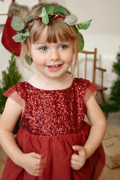 Les petits Inclassables - robe-stella-bordeaux2