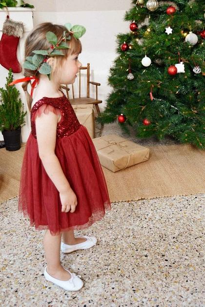 Les petits Inclassables - robe-stella-bordeaux3