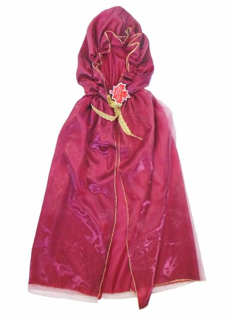 cape royale