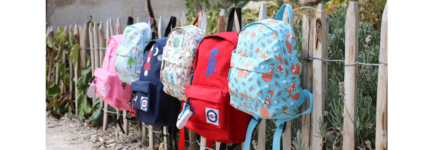 photo-sac-bobine-rentree-scolaire-1