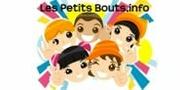 les_petits_bouts