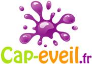cap_eveil