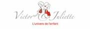 victor_et_juliette