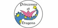 princess_et_dragons