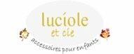 luciole_et_cie