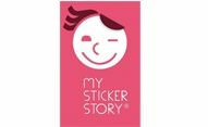 my_sticker_story