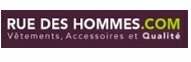 rue_des_hommes