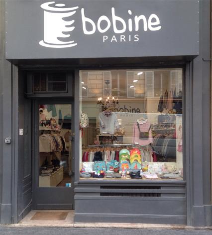 boutique-rue-du-bac-wizishop