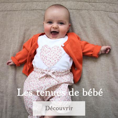 tenues-bébés-bobine