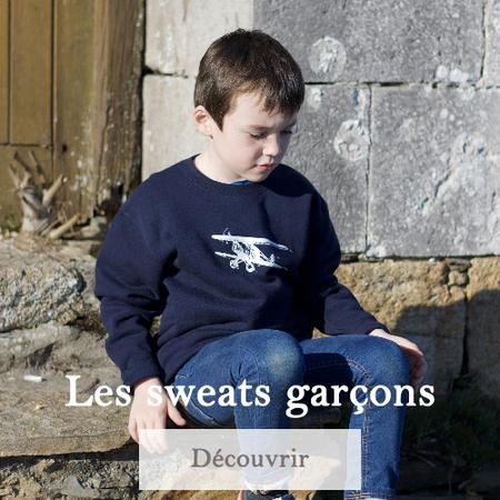 sweats-garçons-bobine