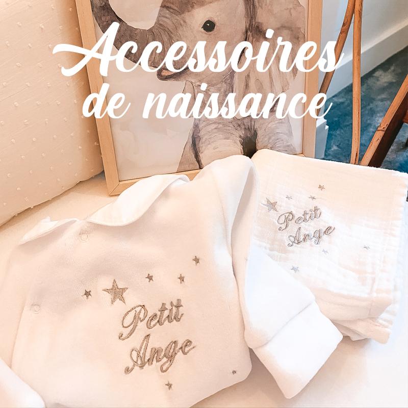 accessoire-de-naissance