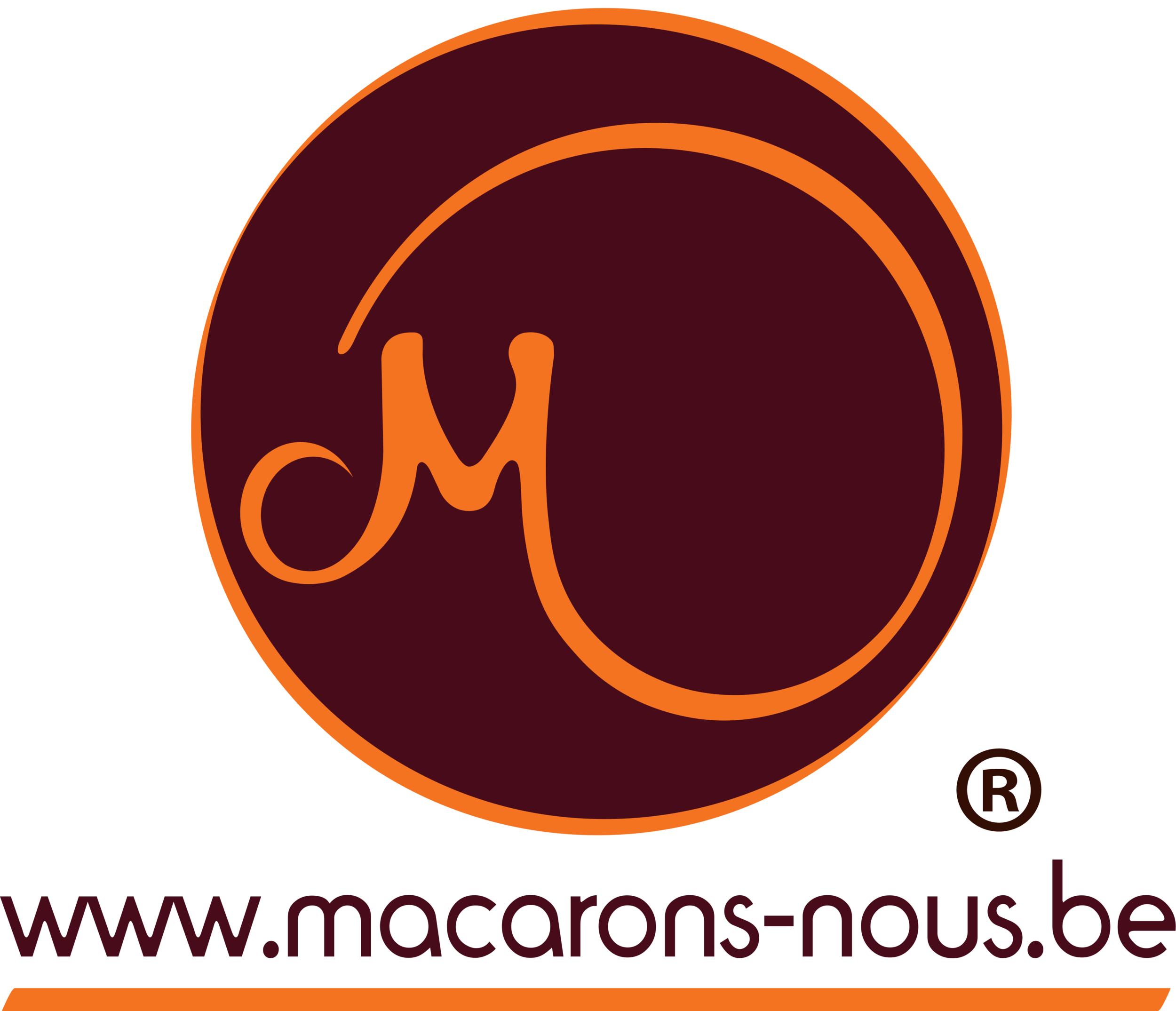 Macarons-Nous!®