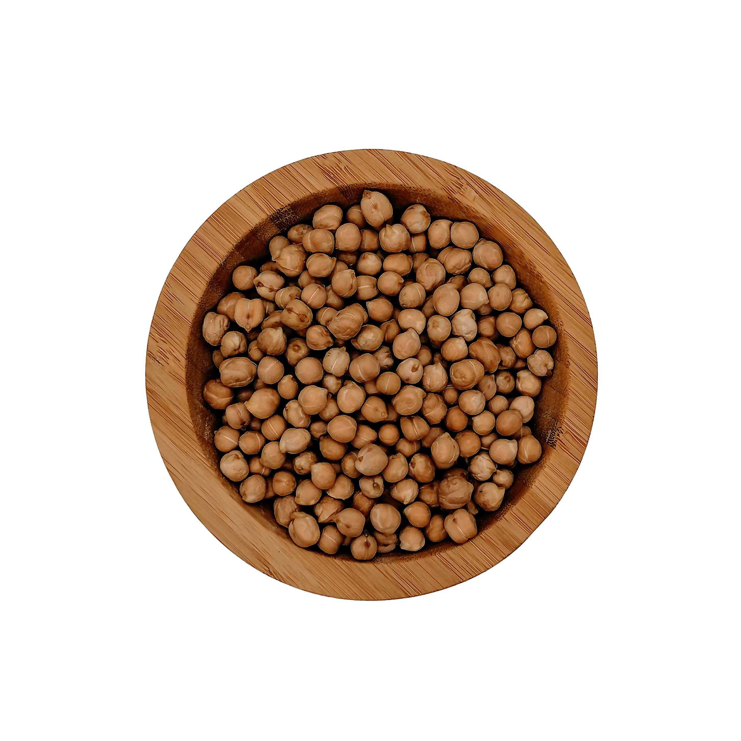 Pois chiches - 250g