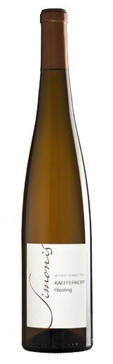 Gewurztraminer Kaefferkopf - Cuvée Armand