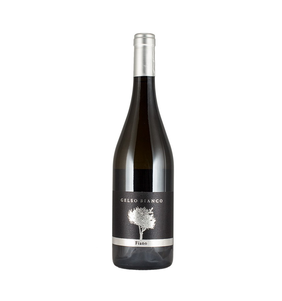 Podere 29 - Gelso Bianco