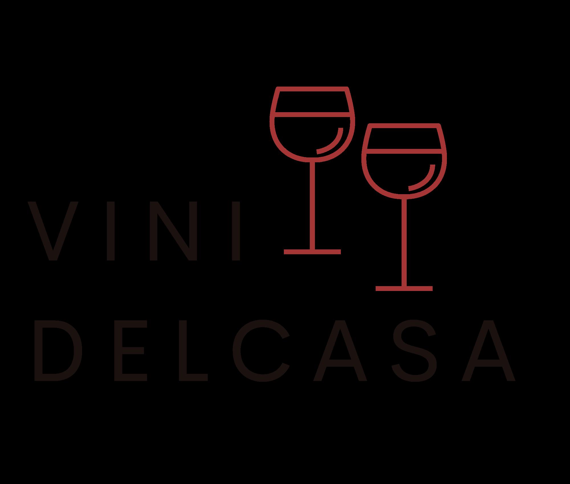 vinidelcasa-vin