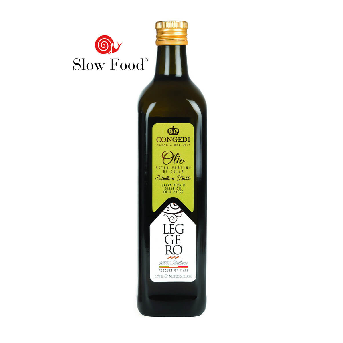 Huile d\'olive Classico
