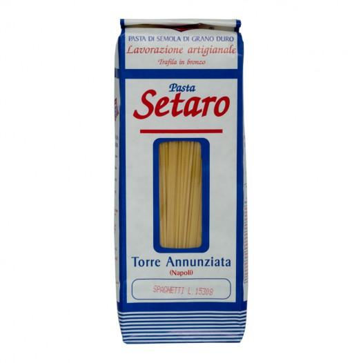 Setaro Spaghetti - 1kg