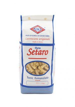 Setaro Penne Candela - 1Kg