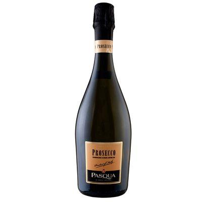 Prosecco Treviso doc Extra dry