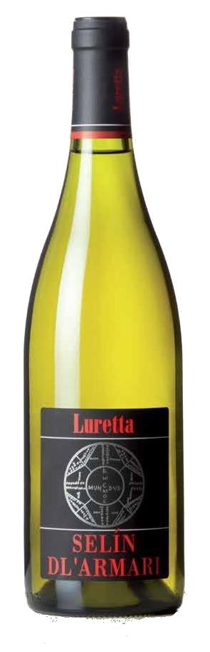 Luretta - Selin Dl\' Armari