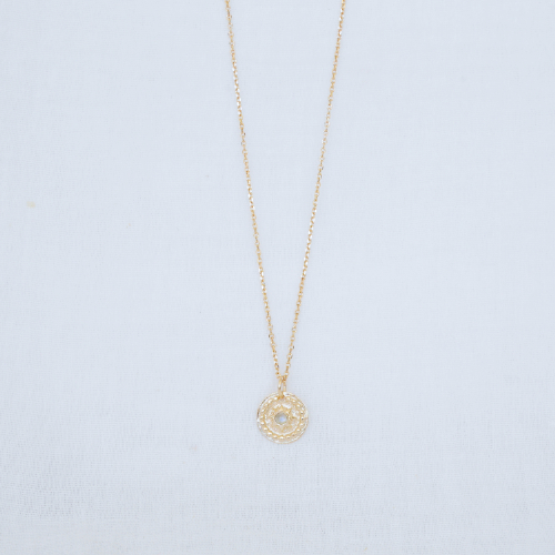 collier Indy 4