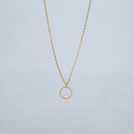 Collier Lina 6