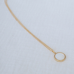 Collier perle 4
