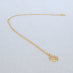 Collier Indy 2