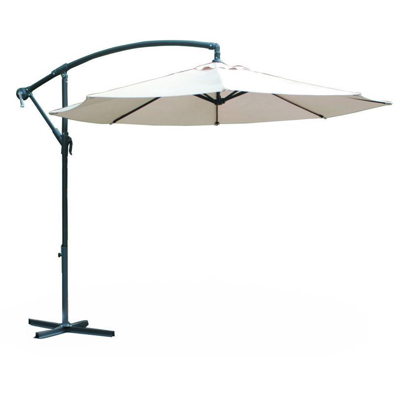 parasol-patio-pour-spa-piscine-jardin-300cm-10-hauteur-250cm-84-L-6963506-13183300_1